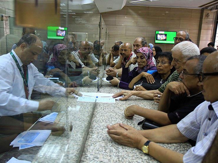 يبدأ ردها الخميس.. بدائل استثمار حصيلة شهادات قناة السويس في 4 بنوك