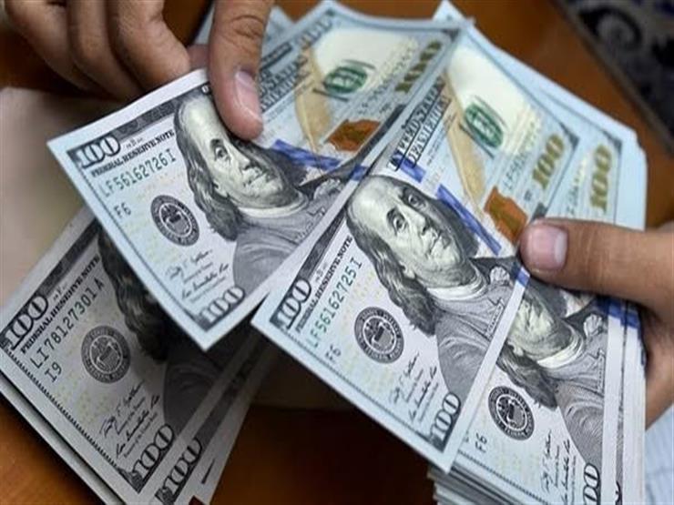 بعد إلغاء الدولار الجمركي.. الجمارك: تحديد سعر العملات يوميا وفقا للمركزي