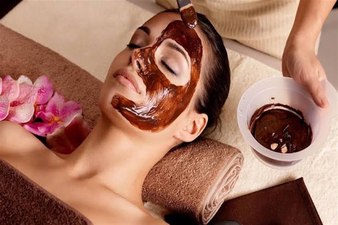 للسيدات.. 8 فوائد توفرها الشيكولاتة لصحة الشعر والبشرة