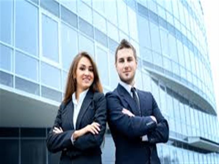 4 أمور احذرها إذا كان شريك حياتك زميل عمل