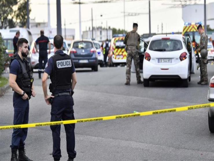 ارتفاع ضحايا هجوم تكساس إلى 5 أشخاص