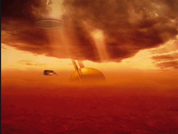 المريخ 80 ثانية.. كم من الوقت يستطيع الإنسان البقاء حيا على كل كوكب؟