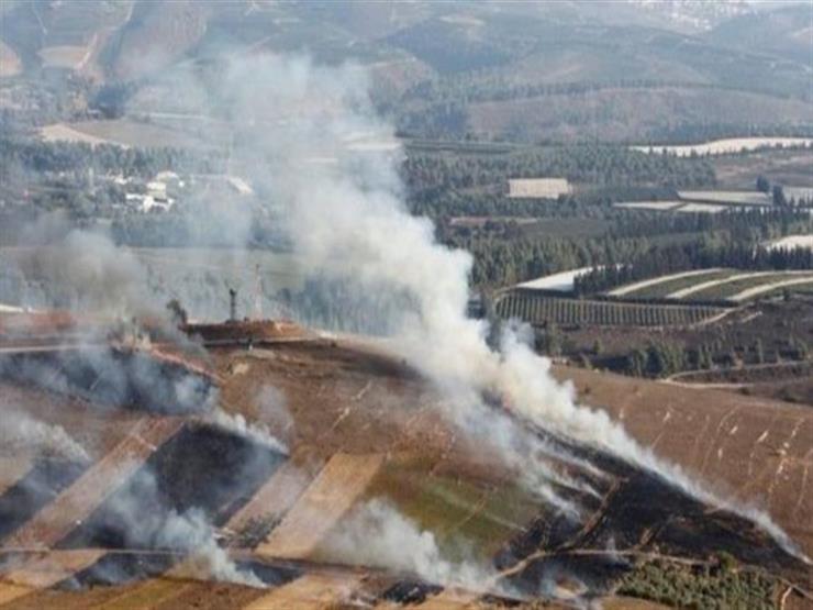 مسؤول أمريكي يعرب عن دعم بلاده الكامل لإسرائيل في مواجهتها مع حزب الله