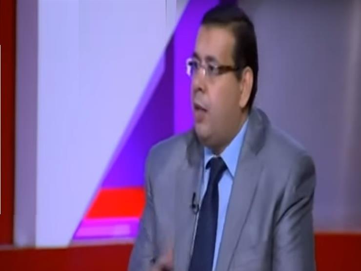 الترساوي: مصر أكبر دولة ممولة لميزانية الاتحاد الإفريقي بـ12%