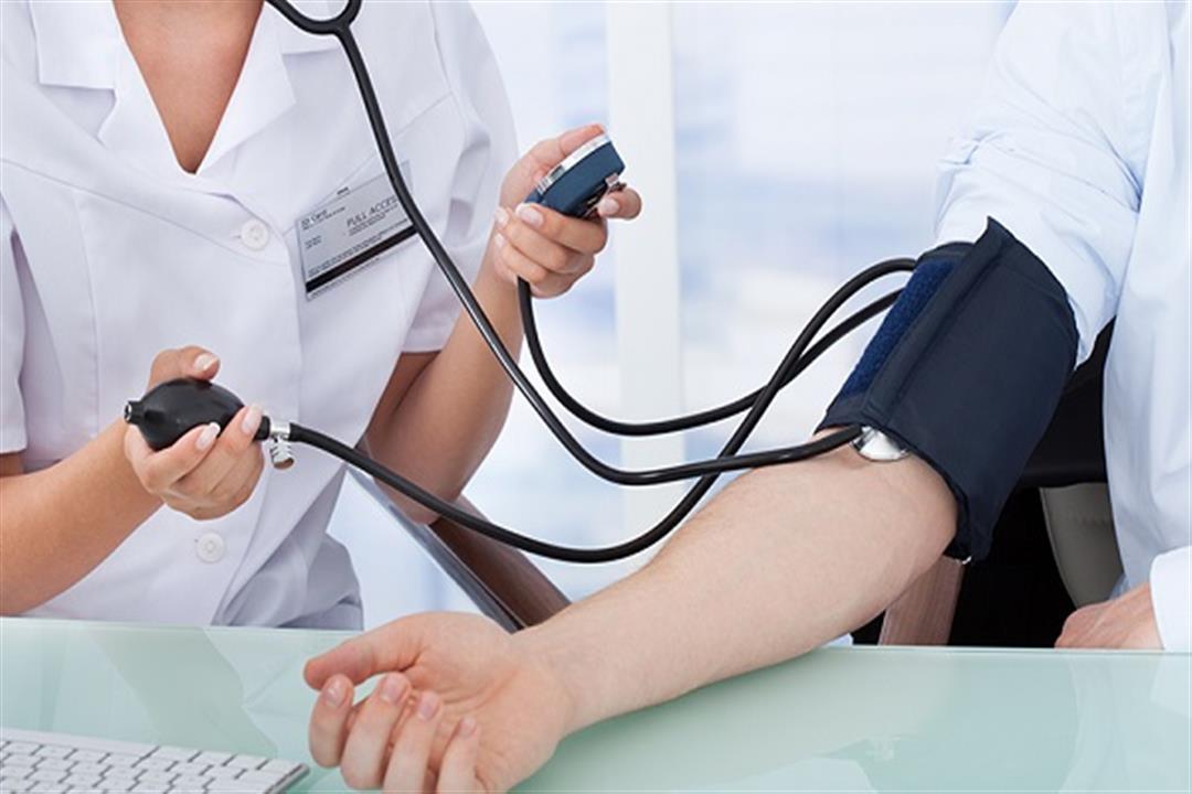4 أسباب وراء ارتفاع الضغط المفاجئ.. إليك الأعراض وطرق الوقاية