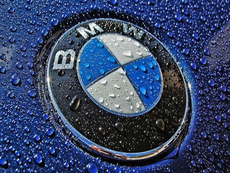 بـ 300 مليون يورو.. BMW تستعد لمواجهة خروج بريطانيا من الاتحاد الأوروبي دون اتفاق
