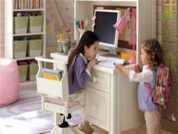 نصائح لاختيار المكتب الصحى والمناسب لطفلك