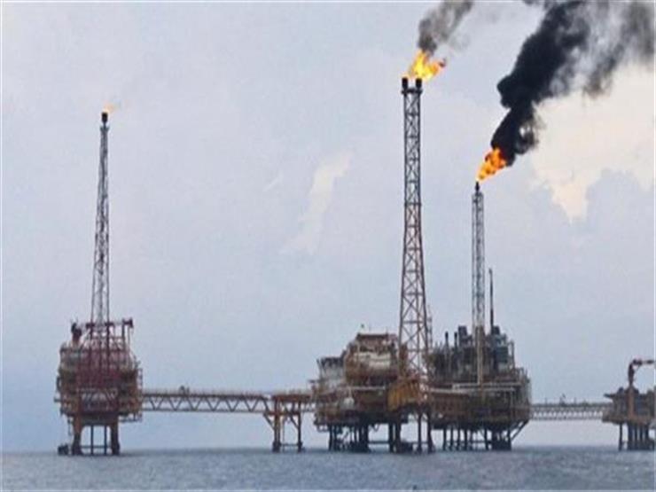 البترول: مصر لديها فرص استثمارية مميزة في كافة مراحل الصناعة