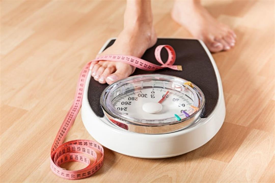 5 زيوت طبيعية تساعدك على فقدان الوزن (صور)