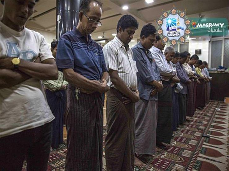 """ماذا تفعل لو فاتتك صلاة الجنازة؟.. """"البحوث الإسلامية"""" يوضح"""