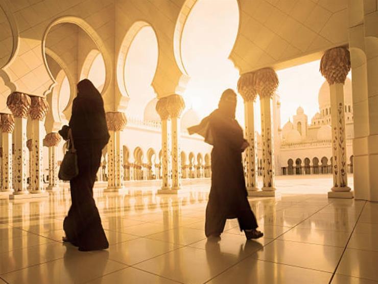 عمرة بنت عبد الرحمن.. التابعية التي نبأت الحسين بمصرعه