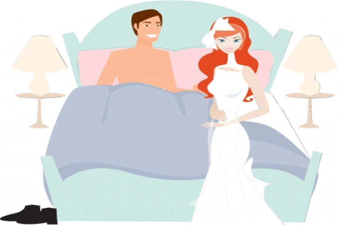 السلام عليكم أنا شاب متزوج منذ 11 شهر وبعد الزواج