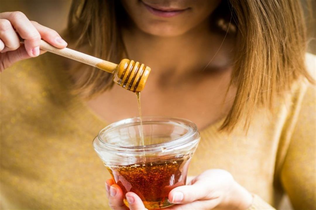 مرضى السكري من بينهم.. هؤلاء ممنوعون من تناول عسل النحل