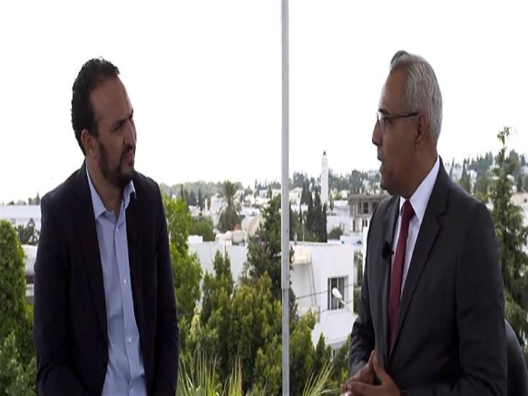 سياسي تونسي:اختصاص رئيس الجمهورية هو رسم السياسات فقط