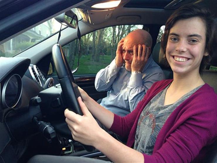 9 نصائح مهمة يقدمها محترفي قيادة السيارات للمبتدئين.. تعرف عليها