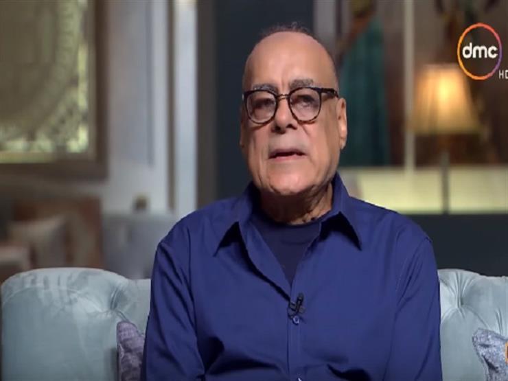 أحمد نبيل يكشف عن أسباب اعتزاله الفن منذ 8 سنوات