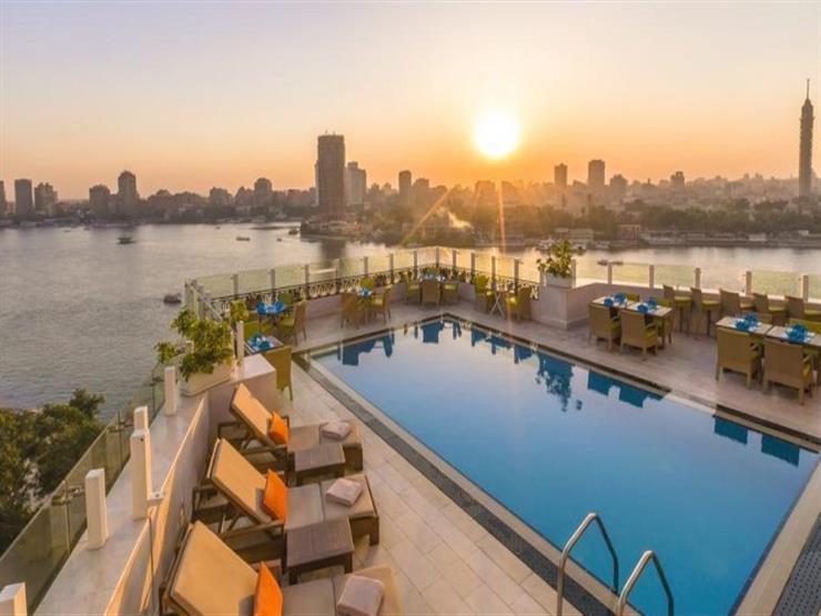 لم تحدّث منذ 14 عامًا.. تعرّف على المعايير الجديدة لتصنيف الفنادق المصرية