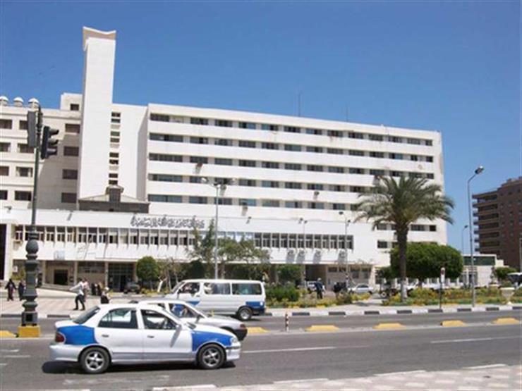 محافظة بورسعيد تعلن عن وظائف خالية بالمنطقة الصناعية