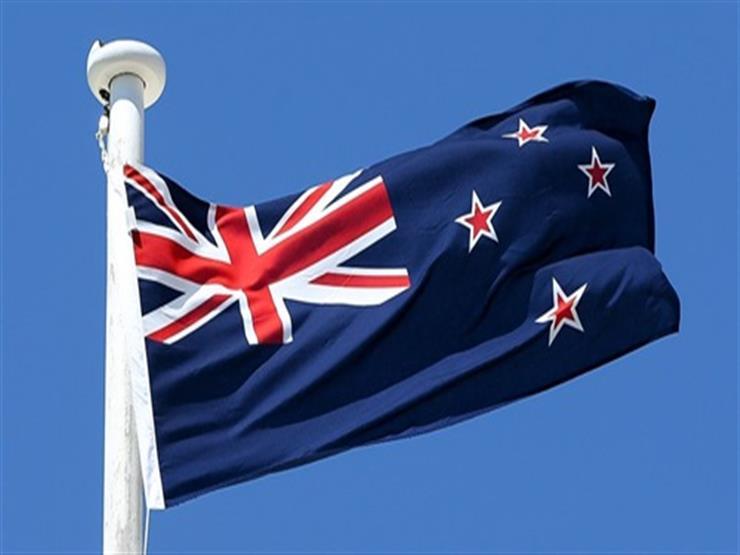 استقالة رئيس حزب العمال النيوزيلندي على خلفية فضيحة جنسية