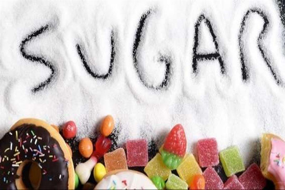 منها البقوليات.. 4 أطعمة تحتوي على سكر طبيعي (صور)
