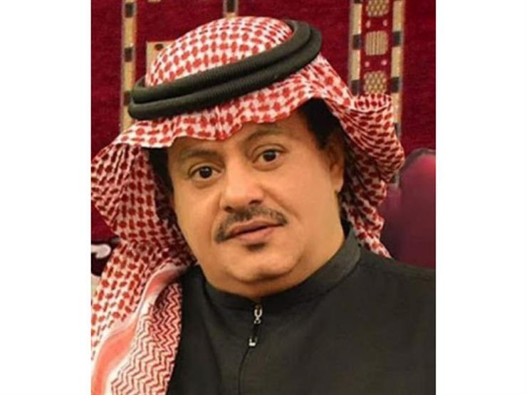 وفاة الفنان اليمني هود العيدروس