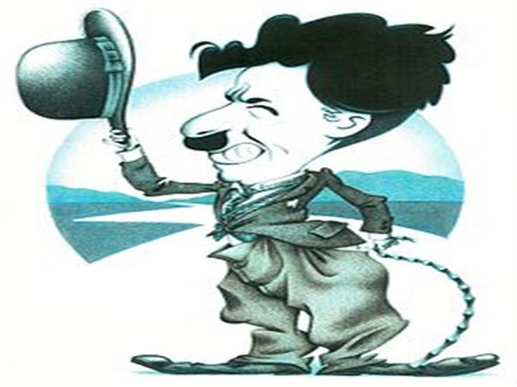 رسام اردني: فن الكاريكاتير يعبر عن الحالة الاجتماعية والاقتصادية