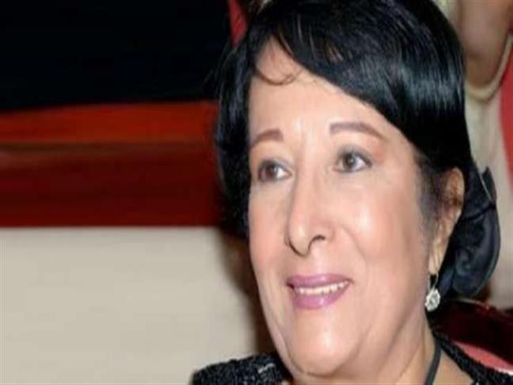 """سميرة عبدالعزيز: أتمنى عرض """"بنت القبايل"""" في رمضان القادم"""