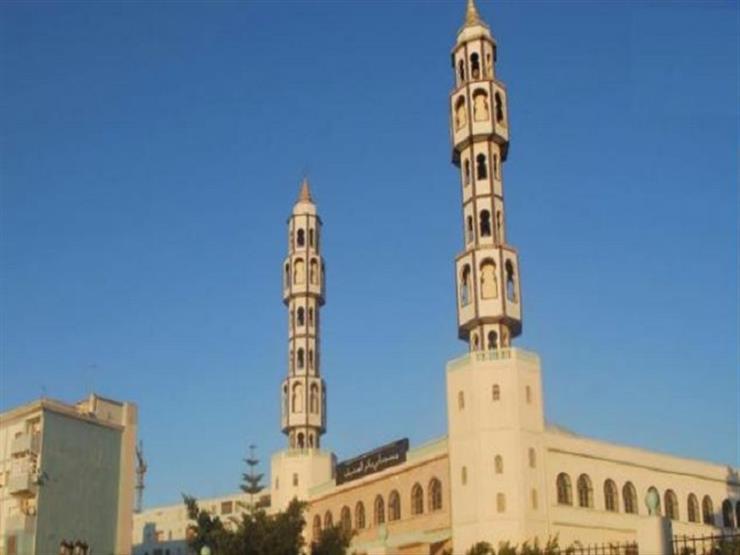 مسجد أبو بكر الصديق.. معلم أثري داخل أسوار البلدة القديمة في القدس