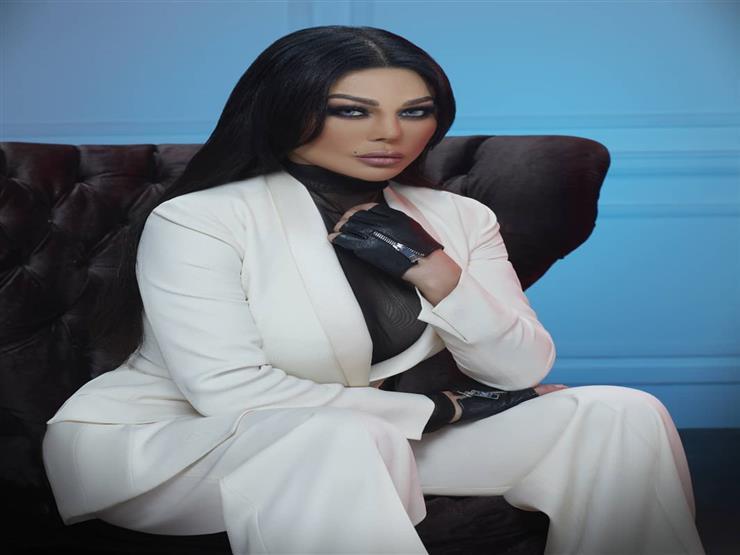 """""""إيد واحدة وشعار واحد"""".. هيفاء وهبي تعلق على أحداث لبنان"""