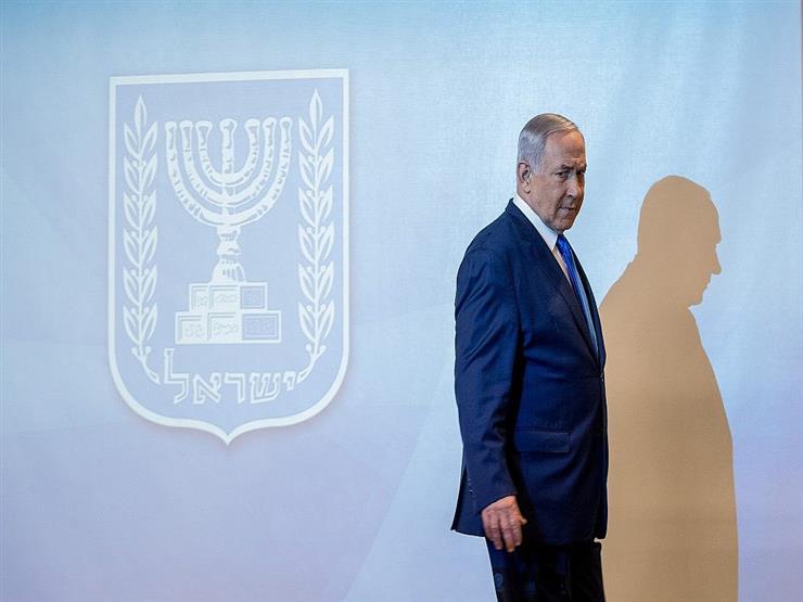 نص رسالة نتنياهو الانتخابية المحذوفة: عن العرب وتدمير إسرائيل وخطر الإبادة