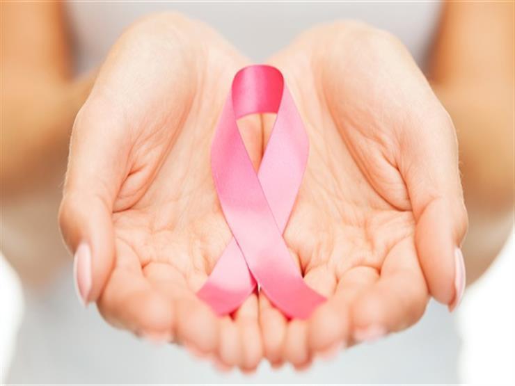 للنساء بعد الـ 30.. هذه العلامات تنذر بسرطان الثدي