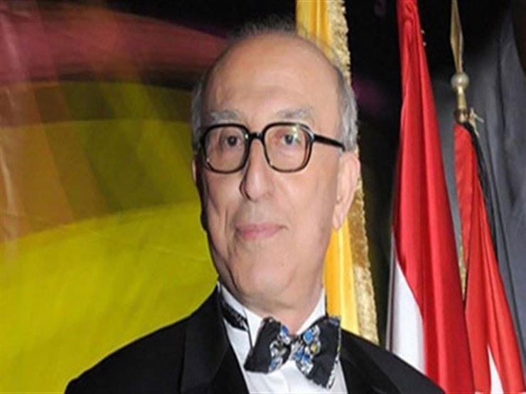 وفاة المخرج اللبناني سيمون أسمر
