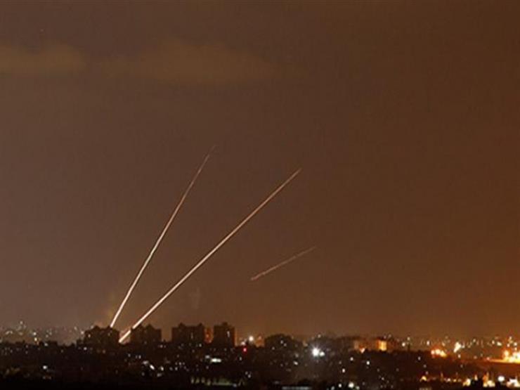 دوي صافرات الإنذار في عدد من مستوطنات محيط غزة