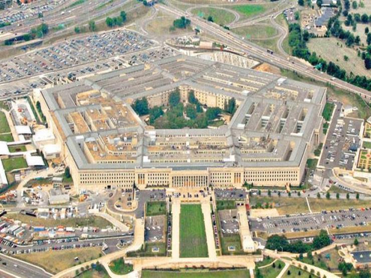 نيويورك تايمز: البنتاجون يستعد لإرسال 150 جنديًا إلى سوريا   مصراوى