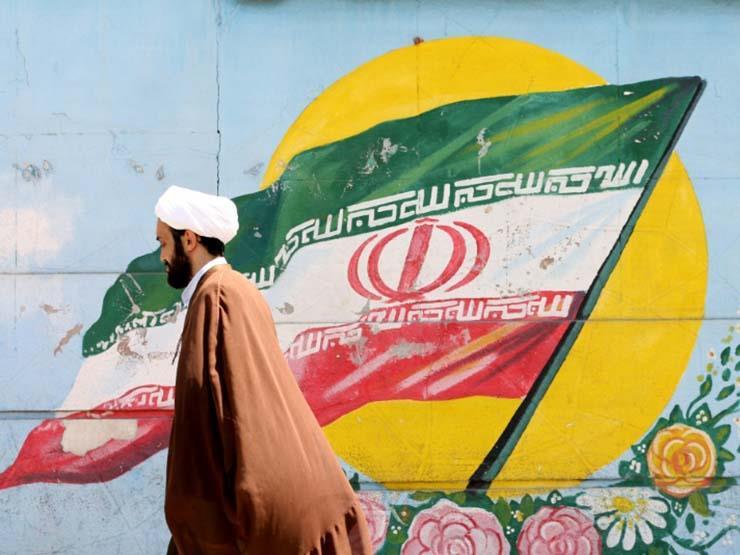 """اثنان من الأستراليين الثلاثة المحتجزين في إيران """"مُدوّنو رحلات"""""""