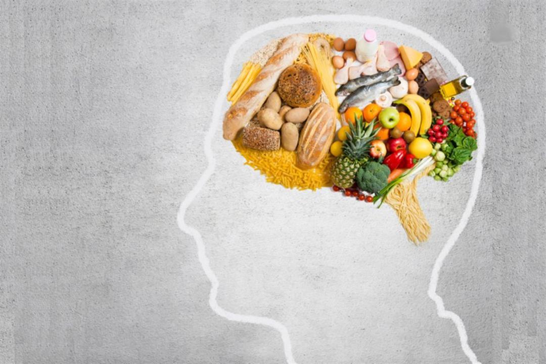 لا تتناولها.. أطعمة تضر بصحة الدماغ