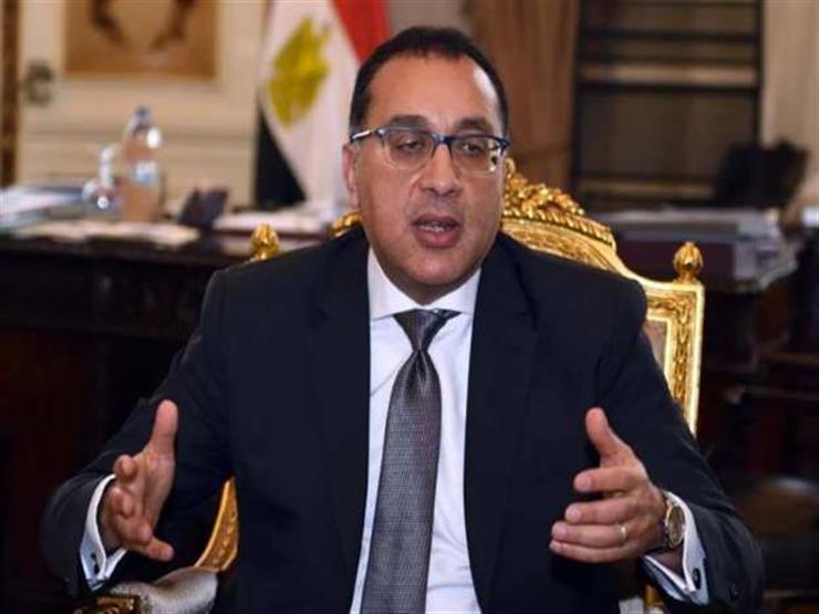 اللجنة الوزارية الاقتصادية تستعرض برامج الإصلاح الهيكلي للاقتصاد