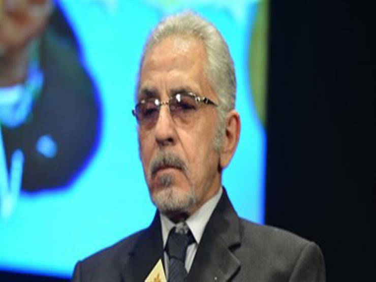 علي عبدالخالق: جيل نور الشريف ومحمود عبدالعزيز الأفضل في تاريخ السينما
