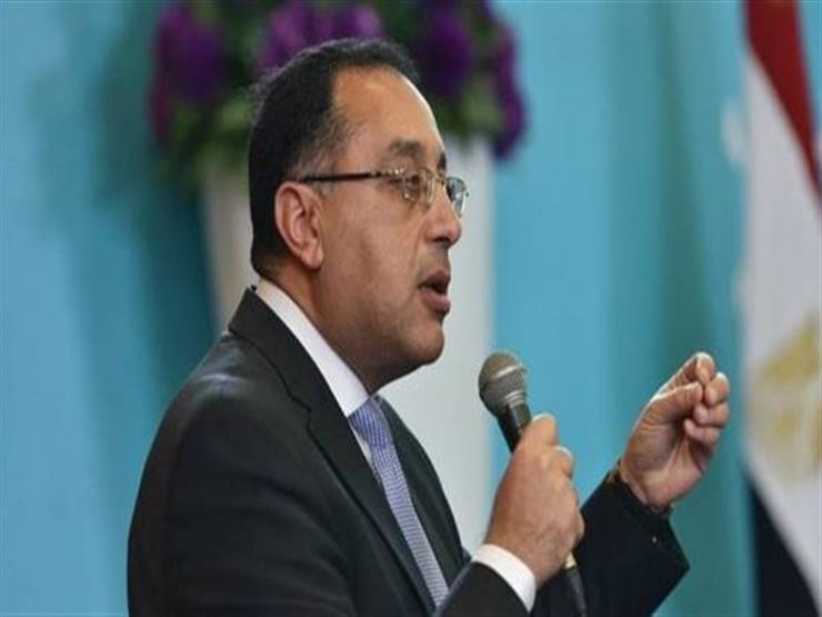 رئيس الوزراء يعلن إطلاق البوابة الحكومية للخريطة الاستثمارية الصناعية