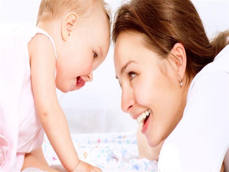 فرنسا تتجه للاعتراف بالأم البديلة في نظام تأجير الأرحام