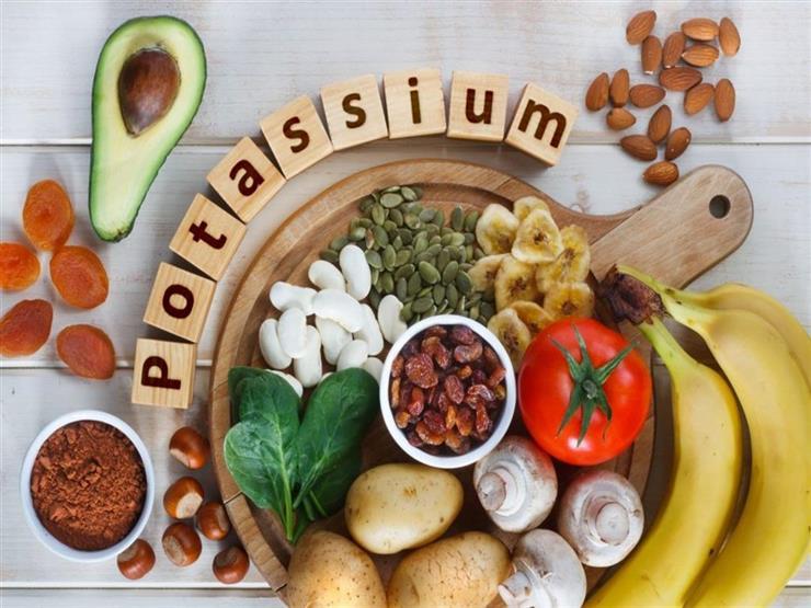 حصوات الكلي أبرزها .. 6 أمراض يسببها نقص البوتاسيوم في الجسم