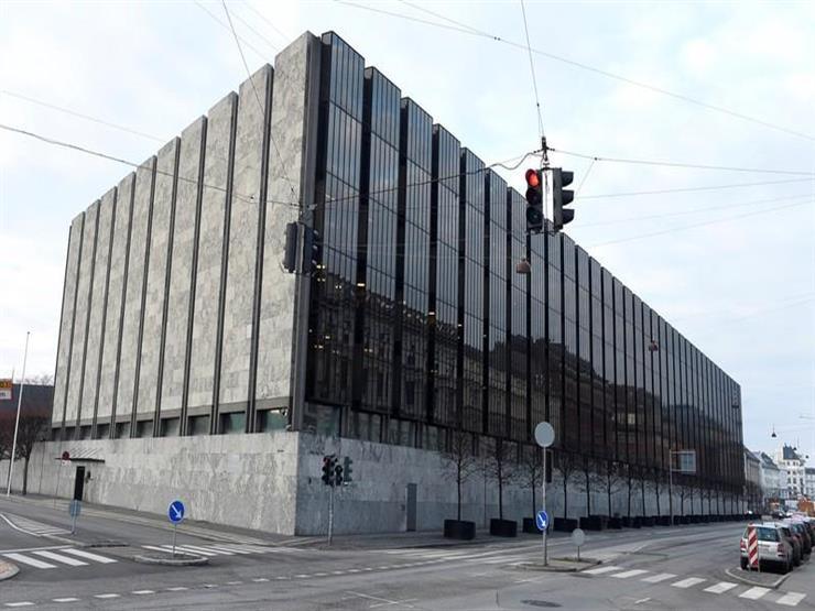 البنك المركزي في الدنمارك يخفض سعر الفائدة إلى مستوى قياسي