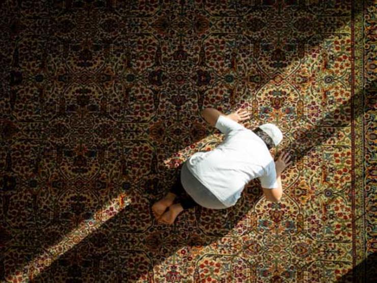 تعرف على السورة التي كان يقرؤها النبي في فجر الجمعة