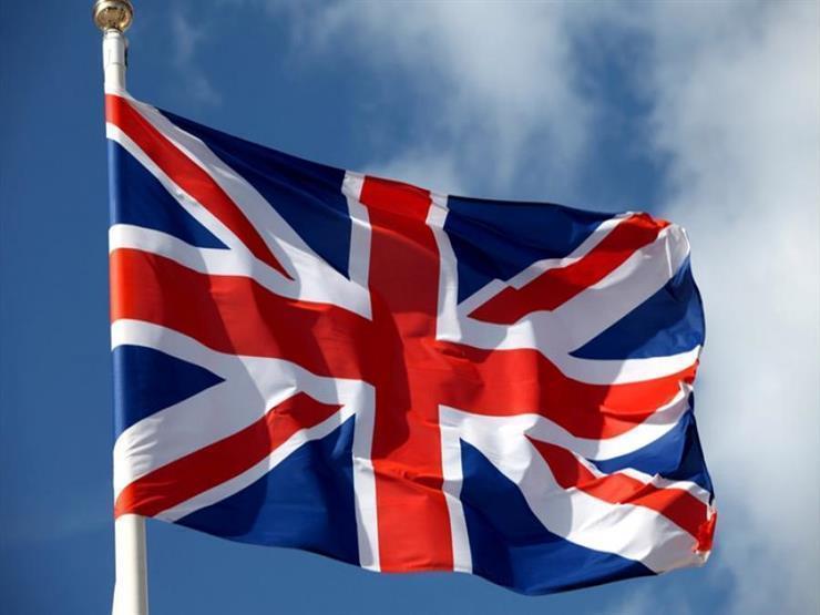 الحكومة البريطانية تنشر وثيقة رسمية تحذر من سيناريوهات سلبية للخروج من الاتحاد الأوروبي بدون اتفاق