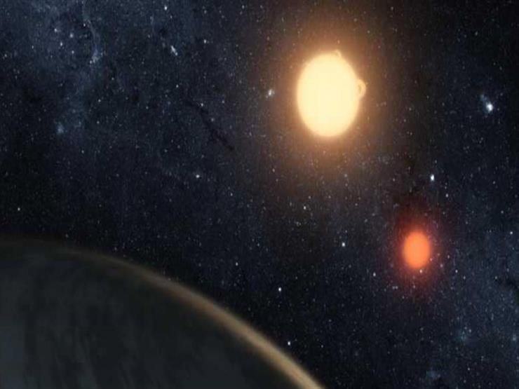 للمرة الأولى.. اكتشاف مياه على سطح كوكب قد يصلح للحياة