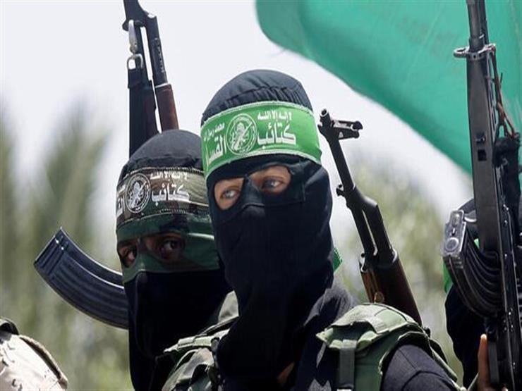 """حماس تعلن مقتل أحد نشطائها داخل """"نفق للمقاومة"""""""