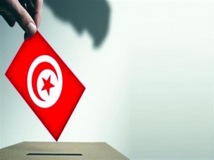 انتخابات تونس: الطريق إلى قرطاج (تغطية خاصة)