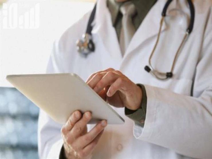 الصحة تنفي حرمان القطاع الخاص من التأمين الصحي الجديد