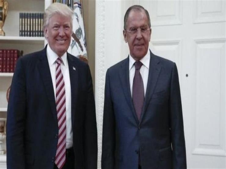 """من هو """"الجاسوس الكبير الذي أخرجته المخابرات الأمريكية من روسيا""""؟"""
