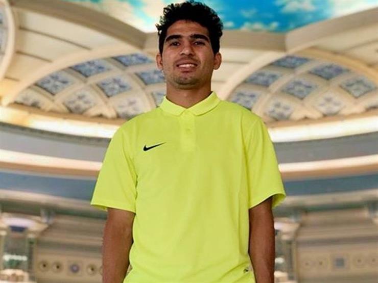 التشكيل المتوقع..  نجم الزمالك السابق يقود الإسماعيلي أمام أهلي بنغازي في البطولة العربية